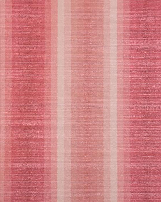 Обои Zoffany Nureyev Wallpaper Pattern NUP02002, интернет магазин Волео
