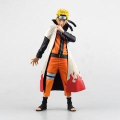 Наруто Аниме статуэтка Наруто четвертый Хокаге