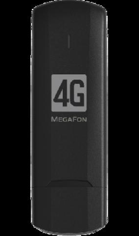 Huawei E3272/М100-4 3G/LTE модем