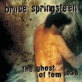 Bruce Springsteen / The Ghost Of Tom Joad (LP)