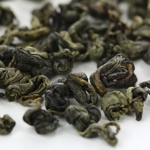 Моли Хуа Ча с бутонами жасмина, 100 гр