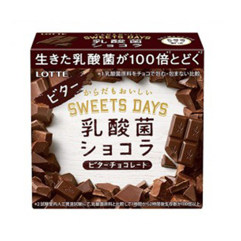 https://static-eu.insales.ru/images/products/1/6034/192485266/lotte_dark_choco.jpg