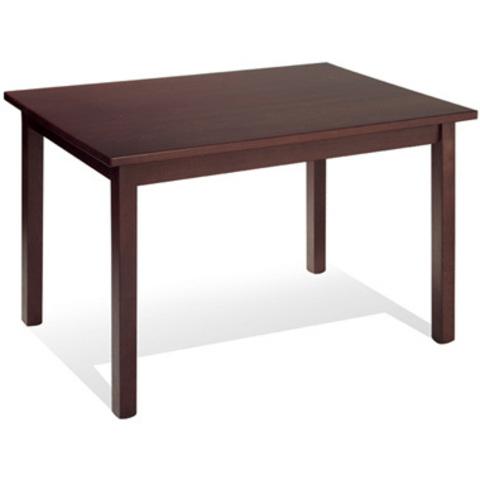 стол для ресторана
