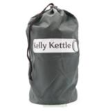 Самовар Kelly Kettle Trekker Aluminium 0,6 L