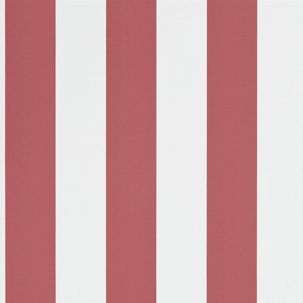 Обои Ralph Lauren Signature Papers PRL026/11, интернет магазин Волео