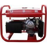 Бензиновая электростанция Вепрь АБП 4,2-230 ВХ-БГ