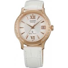 Женские часы Orient FER2E002W Automatic