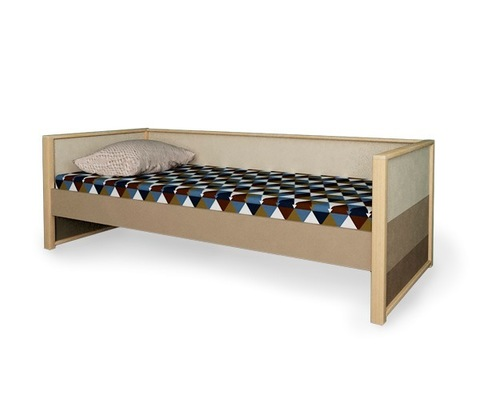Кровать Робин Вуд