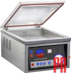Вакуумный упаковщик INDOKOR IVP-260/PD с функцией газонаполнения