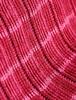 Женский комплект термобелья крафт Warm Wool (1903724-2482-1903725-2482)