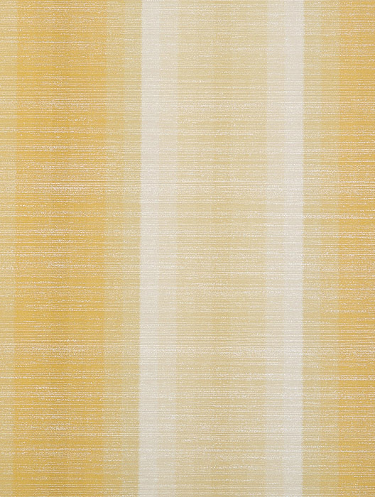 Обои Zoffany Nureyev Wallpaper Pattern NUP02004, интернет магазин Волео