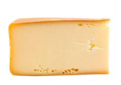 Сыр фермерский