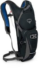 Велорюкзак с питьевой системой Osprey Viper 3