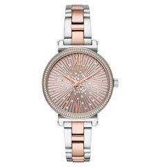 Женские часы Michael Kors MK3972