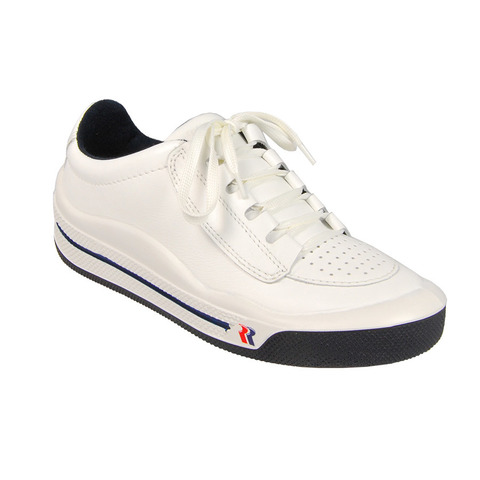 747c4198bab4 Купить женские кроссовки в интернет-магазине с доставкой по России
