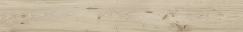 Кераминовые полы Classen Neo 1.0 Wood 43  32кл (173*1290*4,5 мм) 3,12 кв.м./уп (2)