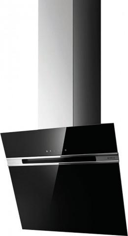 Кухонная вытяжка Elica STRIPE BL/A/60/LX