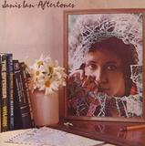 Janis Ian / Aftertones (CD)