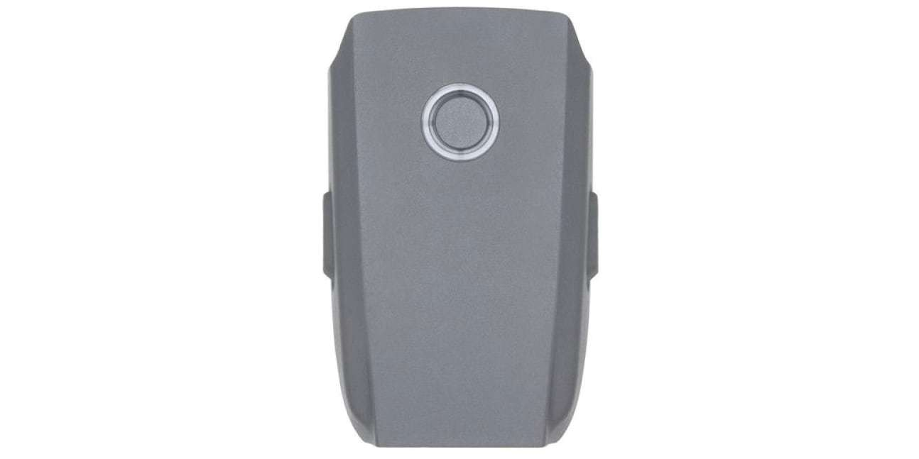 Аккумулятор DJI Mavic 2 Intelligent Flight Battery (Part2) вид сверху