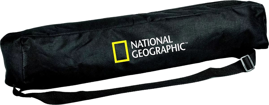 National Geographic NGPHMIDI
