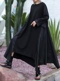Платье «ISEUR» купить