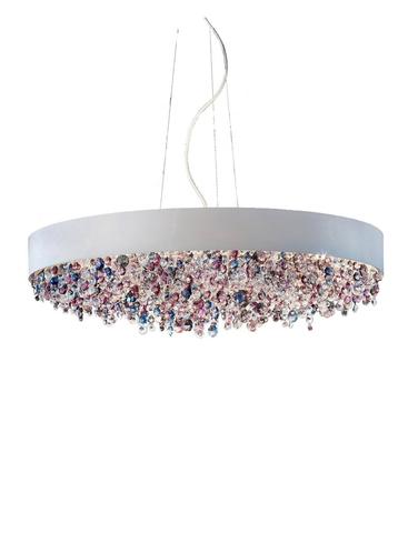 replica  Ola Mini pendant lamp
