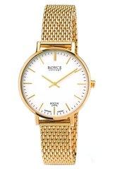 Женские наручные часы Boccia Titanium 3246-11