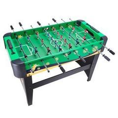 Игровой стол Футбол PROXIMA NEYMAR