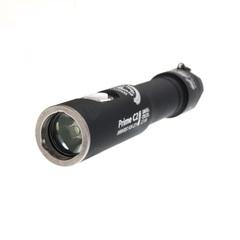Ручной фонарь Armytek Prime C2 PRO XHP35 v3, светодиодный