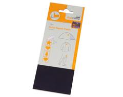 Заплатки нейлоновые самоклеющиеся  AceCamp Nylon Repair Patch
