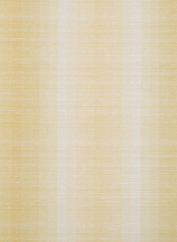 Обои Zoffany Nureyev Wallpaper Pattern NUP02005, интернет магазин Волео