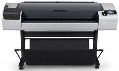 Плоттер HP Designjet T795 (1118 мм)