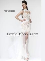 Sherri Hill 21213