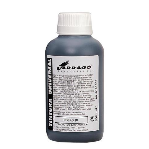 Краска для гладкой кожи кроющая  SELF SHINE COLOR DYE TPP01, 500мл. (26 цветов)