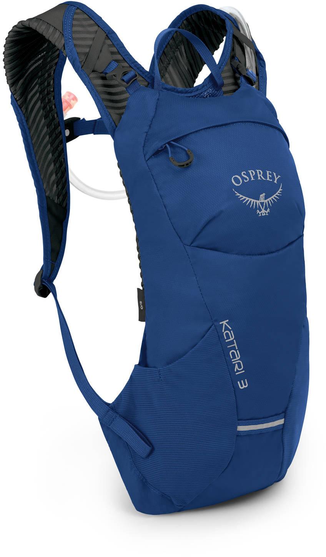 3ca5ed81471c Рюкзаки для бега Рюкзак велосипедный Osprey Katari 3 Cobalt Blue  Katari_3_S19_Side_Cobalt_Blue_web.jpg