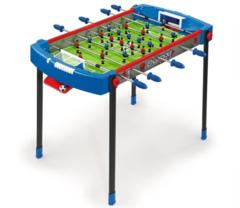 Smoby Футбольный стол