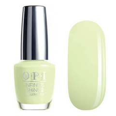 OPI - Infinite Shine L39-S-ageless Beauty
