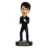 Elvis Presley 68 Comeback Special