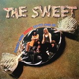 The Sweet / Funny How Sweet Co-Co Can Be (New Extended Version)(CD)