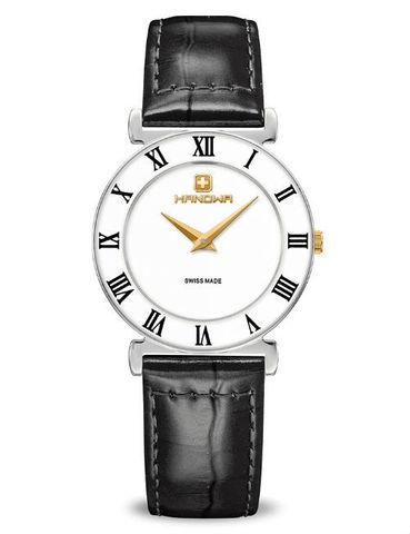 Часы женские Hanowa 16-4053.12.001.07 Splash