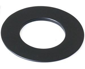 Кольцо-адаптер Fujimi для фильтров P-Series 52mm