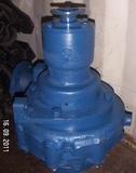 Насос водяной 4К-6ПМ в сборе с редуктором