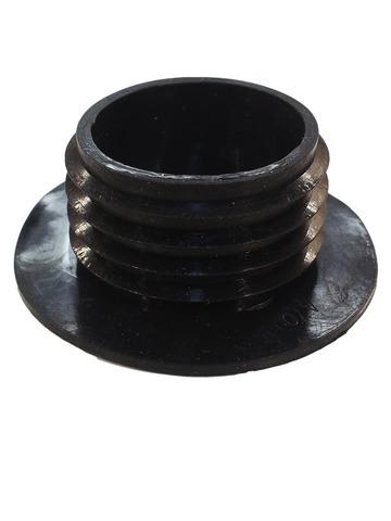 Уплотнитель для колбы стандартный Ø45