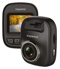 Автомобильный Видеорегистратор  INSPECTOR FHD inch