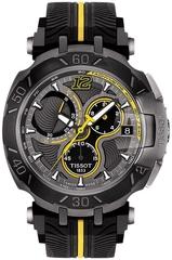 Наручные часы Tissot T-Race MotoGP T092.417.37.067.01