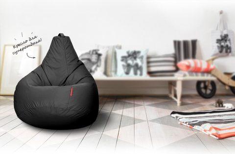 Кресло-мешок БинБэг 107