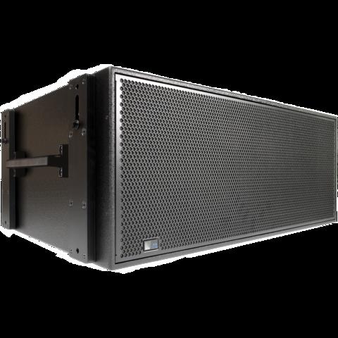 Meyer Sound VLFC сверхнизкочастотный сабвуфер