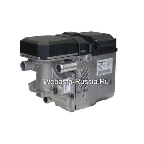 Догреватель Webasto Thermo Top C VW T5 GP/Amarok диз. 7E0815071B