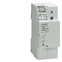 Siemens N261