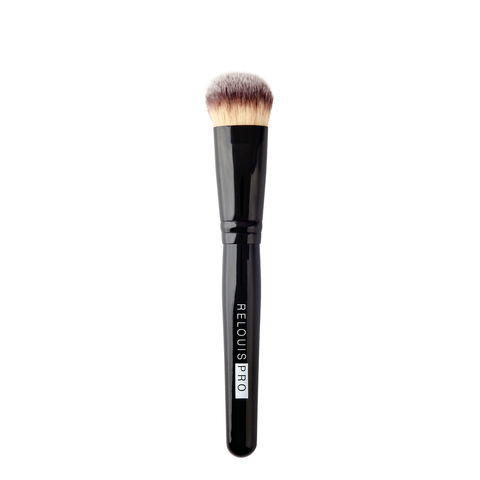 RELOUIS PRO FOUNDATION BRUSH
